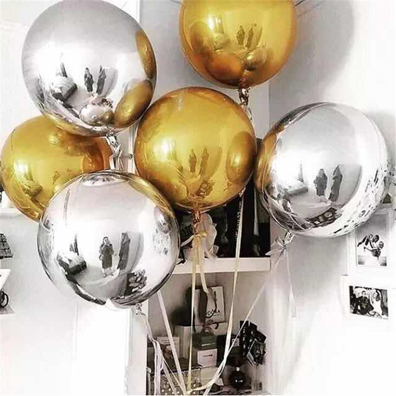 32inch-and-22inch-Metalic-Balloon-Wedding-Party-Ballons-Happy-Birthday-Balloon-4D-Bubble-Metal-Chrome-Balloon.jpg