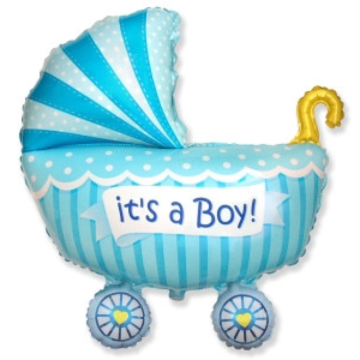 901740-baby-buggy-boy-288x300_1