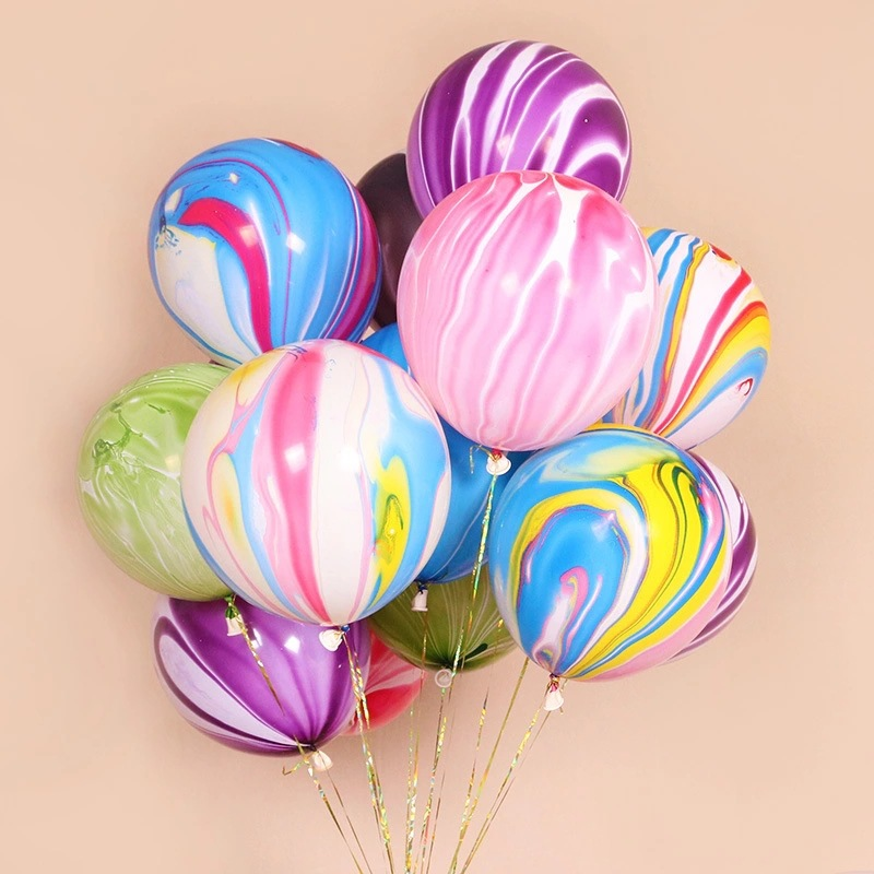 Marble-Agate-Latex-Balloons-12-Inches-Party.jpg