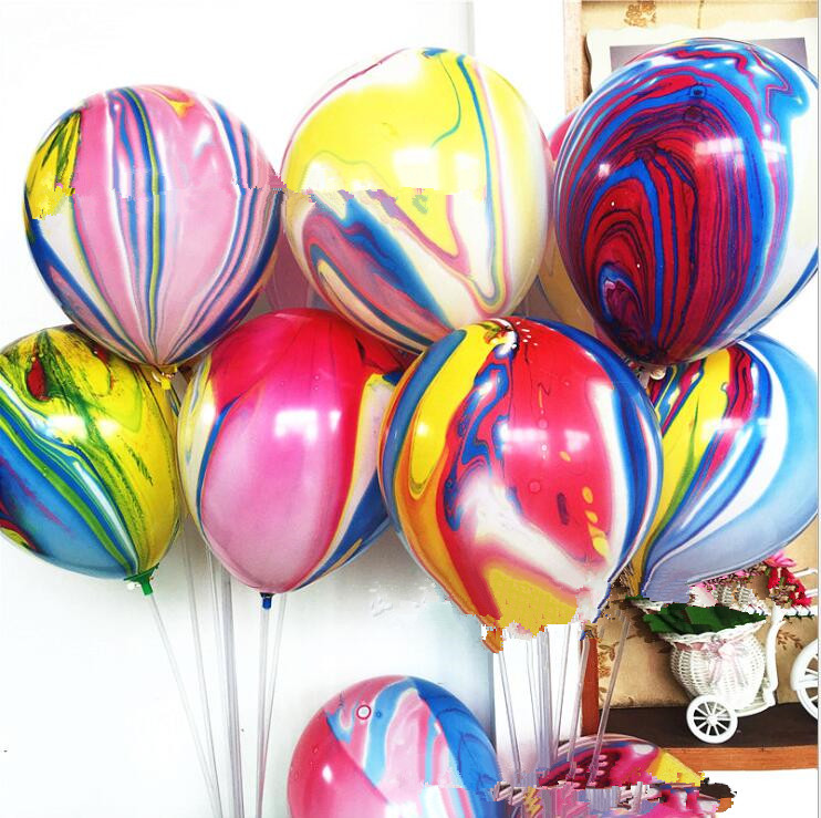 colorful-cloudy-balloon-agate-balloons-mix-color.jpg