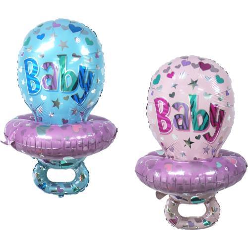 rozovyy-siniy-detskie-soski-folga-shary-baby-shower-pervyy-den-daeab1e489391f0b5ea19bfceb7417b3-500